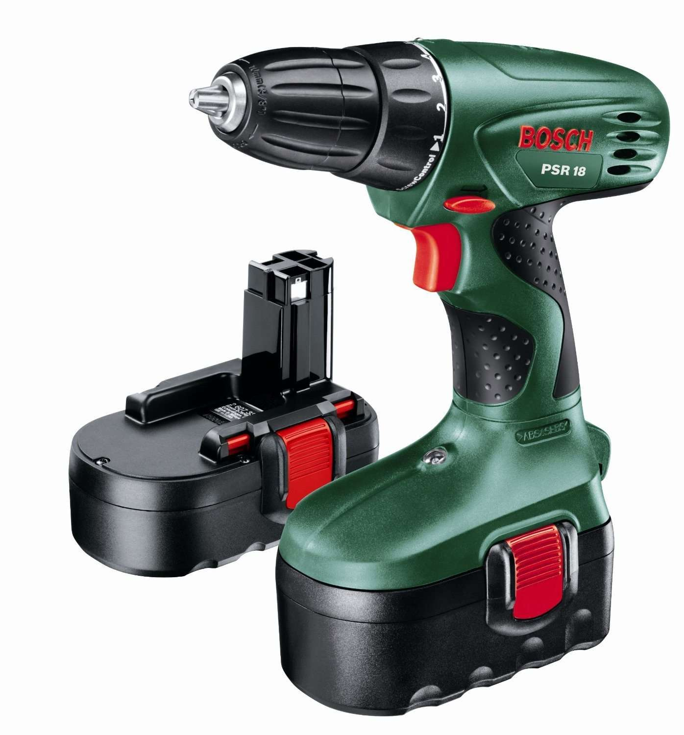 bosch psr 18 cordless drill uk review with 2 batteries. Black Bedroom Furniture Sets. Home Design Ideas