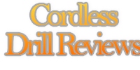 Cordless Drill UK Reviews
