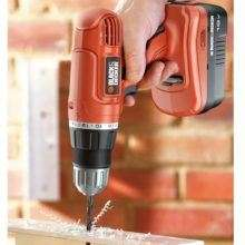 black-decker-epc18ca-review