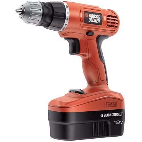 black-decker-epc18ca