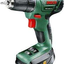 Bosch PSR 1440 Review