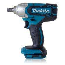 cordless impact driver uk reviews